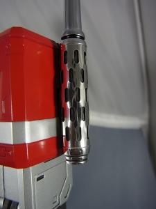ULTIMETAL UM-01 OPTIMUS PRIME 02 ARMOR006