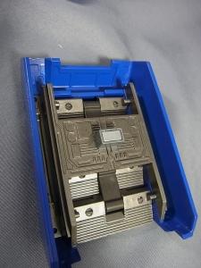 ULTIMETAL UM-01 OPTIMUS PRIME 02 ARMOR019