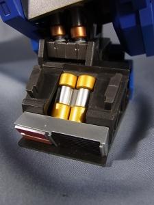 ULTIMETAL UM-01 OPTIMUS PRIME 02 ARMOR020