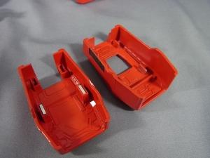 ULTIMETAL UM-01 OPTIMUS PRIME 02 ARMOR025
