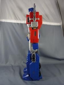 ULTIMETAL UM-01 OPTIMUS PRIME 02 ARMOR027