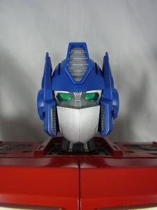 ULTIMETAL UM-01 OPTIMUS PRIME 02 ARMOR029