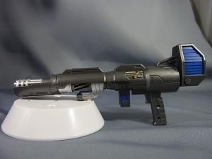 ULTIMETAL UM-01 OPTIMUS PRIME 02 ARMOR043