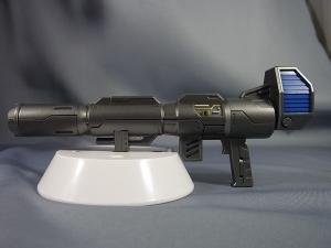 ULTIMETAL UM-01 OPTIMUS PRIME 02 ARMOR044