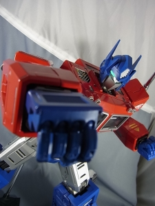 ULTIMETAL UM-01 OPTIMUS PRIME 03 PARTSACTION041