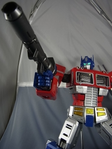 ULTIMETAL UM-01 OPTIMUS PRIME 03 PARTSACTION055