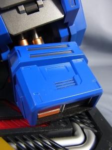 ULTIMETAL UM-01 OPTIMUS PRIME 02 ARMOR047