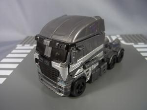 トランスフォーマー ロストエイジシリーズ LA18 バトルアタックガルバトロン004