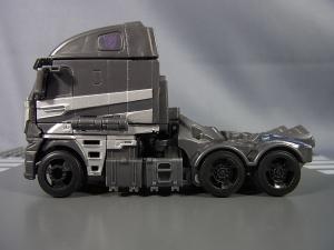 トランスフォーマー ロストエイジシリーズ LA18 バトルアタックガルバトロン006