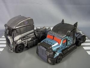 トランスフォーマー ロストエイジシリーズ LA18 バトルアタックガルバトロン009