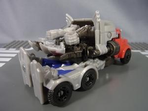 トランスフォーマー ロストエイジシリーズ LA-SP ロストエイジシリーズ゛最終決戦4体セット006