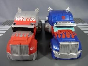 トランスフォーマー ロストエイジシリーズ LA-SP ロストエイジシリーズ゛最終決戦4体セット008