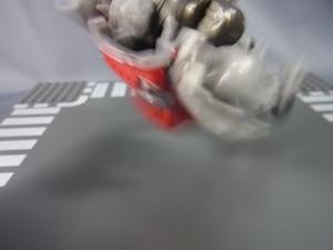 トランスフォーマー ロストエイジシリーズ LA-SP ロストエイジシリーズ゛最終決戦4体セット009