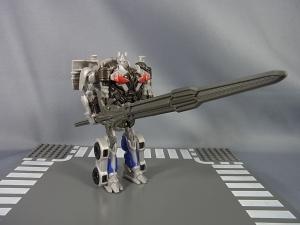 トランスフォーマー ロストエイジシリーズ LA-SP ロストエイジシリーズ゛最終決戦4体セット013