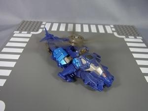 トランスフォーマー ロストエイジシリーズ LA-SP ロストエイジシリーズ゛最終決戦4体セット023