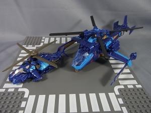 トランスフォーマー ロストエイジシリーズ LA-SP ロストエイジシリーズ゛最終決戦4体セット036