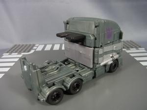 トランスフォーマー ロストエイジシリーズ LA-SP ロストエイジシリーズ゛最終決戦4体セット038