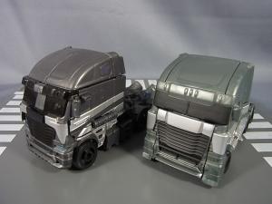 トランスフォーマー ロストエイジシリーズ LA-SP ロストエイジシリーズ゛最終決戦4体セット039