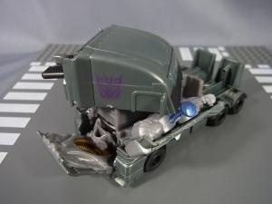 トランスフォーマー ロストエイジシリーズ LA-SP ロストエイジシリーズ゛最終決戦4体セット042