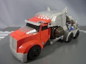 トランスフォーマー ロストエイジシリーズ LA-SP ロストエイジシリーズ゛最終決戦4体セット005