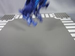 トランスフォーマー ロストエイジシリーズ LA-SP ロストエイジシリーズ゛最終決戦4体セット025