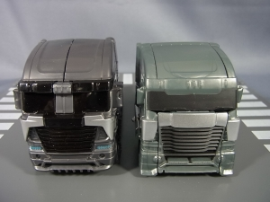 トランスフォーマー ロストエイジシリーズ LA-SP ロストエイジシリーズ゛最終決戦4体セット040