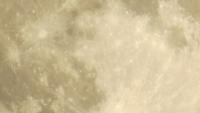 月 その7