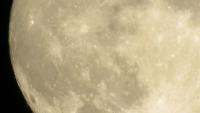 月 その6