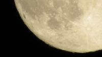 月 その5