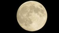 月 その4