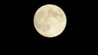月 その2