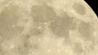 月 その9