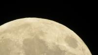 月 その8