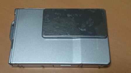 20140916 01