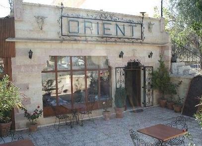 orient2.jpg