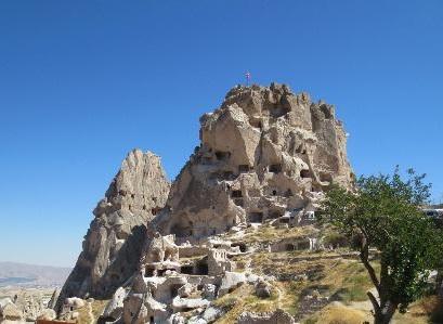 uchisar-castle.jpg