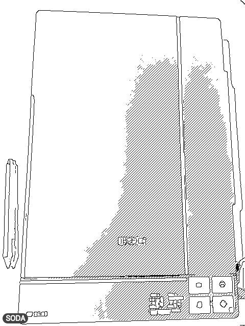 manga_20140602232359.jpg