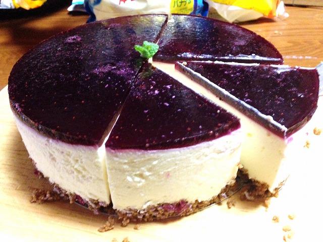 s-ソウチーズケーキ2