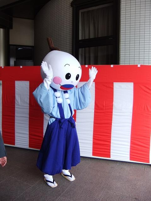 s-2014.9.15-3 - コピー
