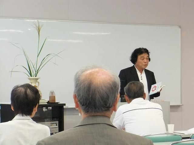 s-森山先生2014 - コピー
