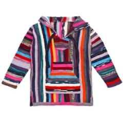 Elder-Statesman-Baja-Sweater.jpg