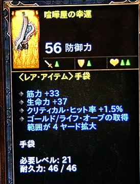 DSC09435.jpg
