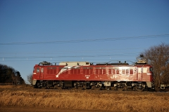 EF81_469