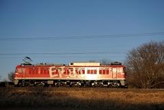 EF81_472