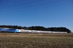 EF510-500_268