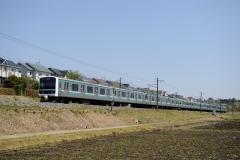 Series E501_1