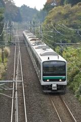 Series E501_5