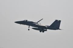 Hyakuri AB_F-15DJ_51