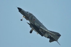 Hyakuri AB_F-4EJ_280