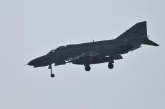 Hyakuri AB_F-4EJ_281